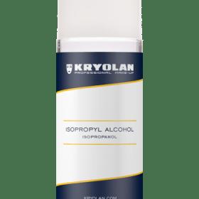 Kryolan Isopropanol