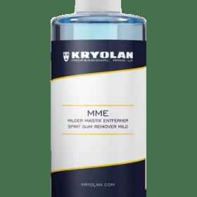 Kryolan Sprit Gum remover MME