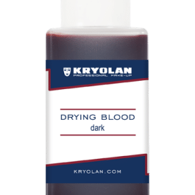 Drying Blood tumma
