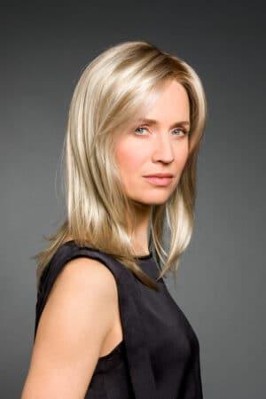 Gina Large SF (Nordic-ash-Blond)